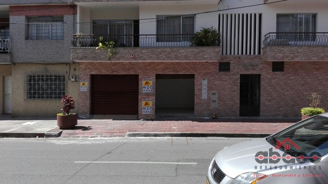 Local disponible para Arriendo en Envigado con un valor de $700,000 código 5288