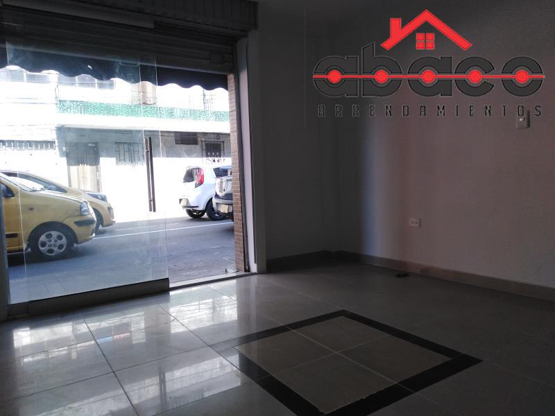 Local disponible para Arriendo en Envigado con un valor de $1,100,000 código 8380