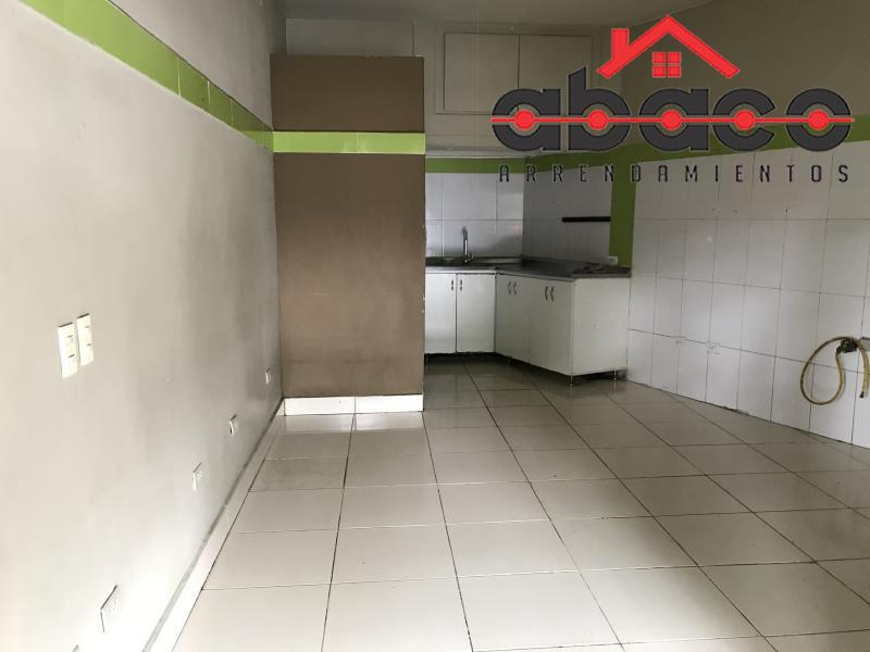 Local disponible para Arriendo en Envigado con un valor de $1,500,000 código 8654