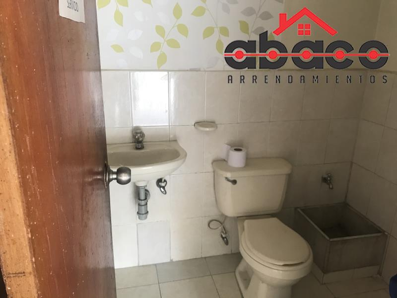 Local disponible para Arriendo en Envigado con un valor de $1,500,000 código 8935