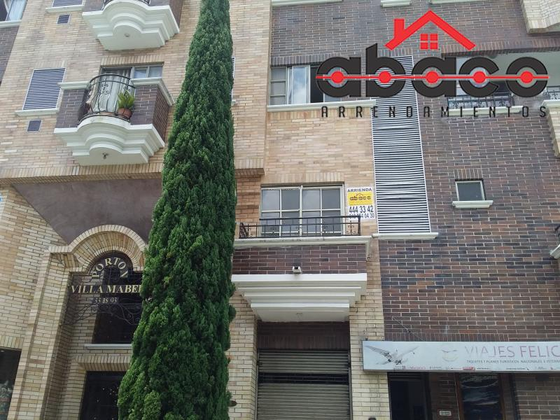 Local disponible para Arriendo en Envigado con un valor de $1,120,000 código 9072