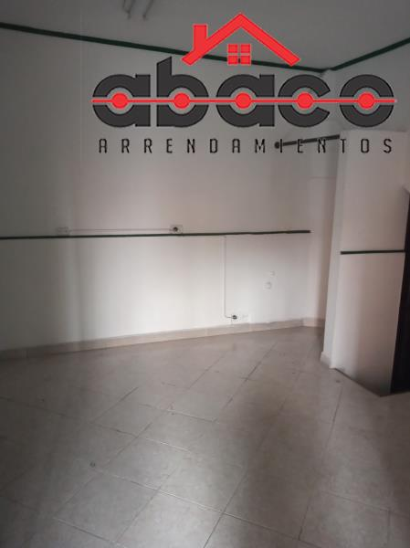Local disponible para Arriendo en Envigado Andalucia Foto numero 1