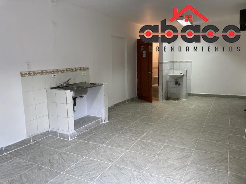 Local disponible para Arriendo en Envigado con un valor de $1,400,000 código 9492
