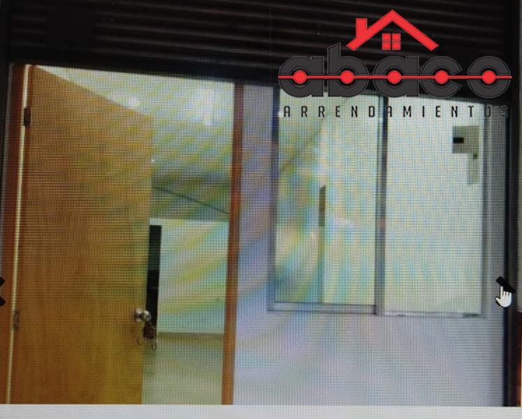 Local disponible para Arriendo en Envigado con un valor de $1,300,000 código 9705